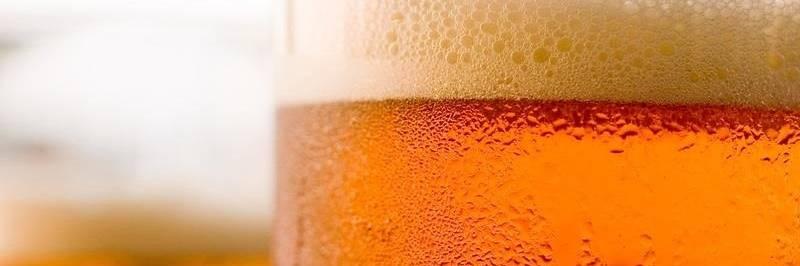 Au cœur du malt - Une sélection de bières et whiskies du monde